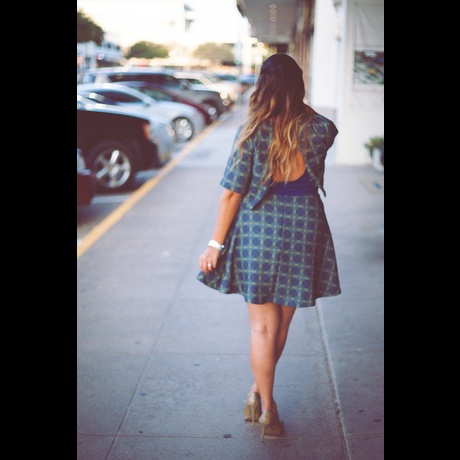 Lightbox joa the smak dress 2