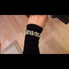 Thumb le tote bracelet