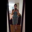 Thumb le tote dress