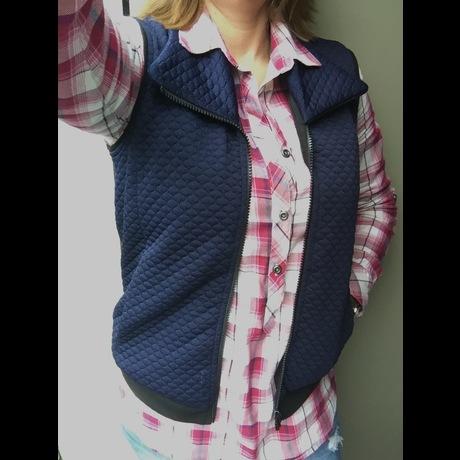 Lightbox vest1