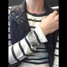 Thumb accessories1