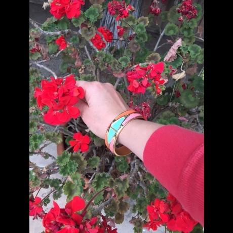 Lightbox bracelet1
