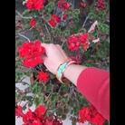 Thumb bracelet1