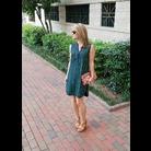 Thumb dress