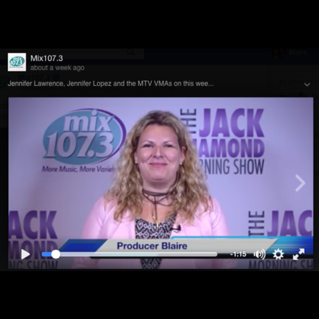 Lightbox screen shot 2016 09 01 at 10.04.47 pm