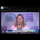 Thumb screen shot 2016 09 01 at 10.04.47 pm