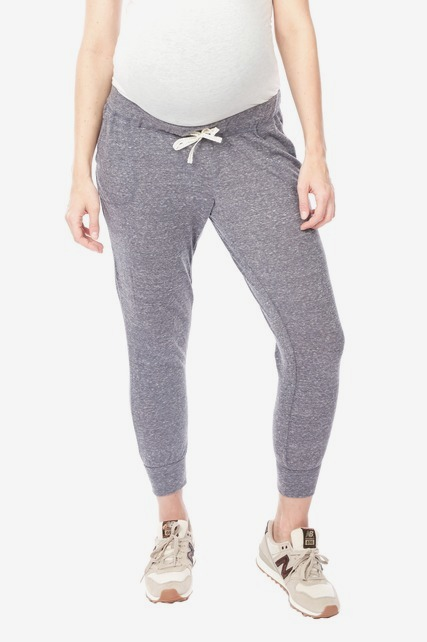 Lazy Lounge Pants