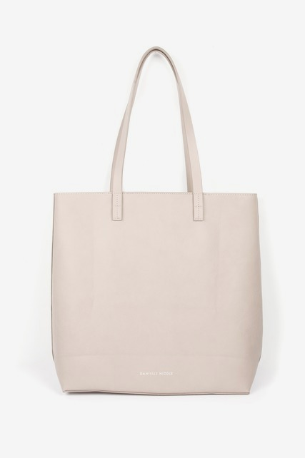 Nude North South Tote