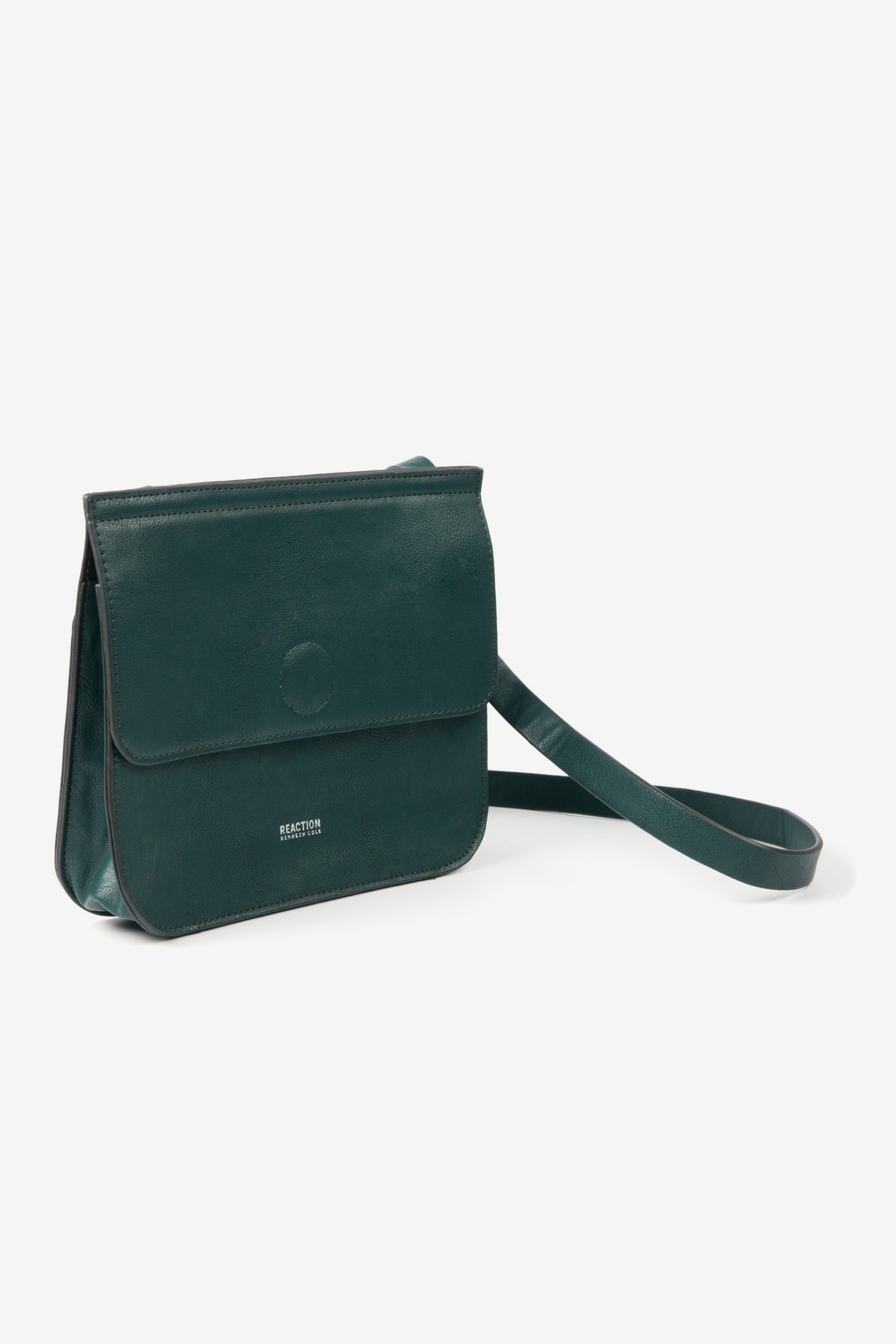 Hunter Foldover Bag by Kenneth Cole REACTION