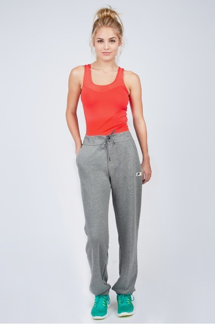 Banded Bottom Sweatpant