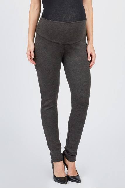 Slimming Stretchy Leggings
