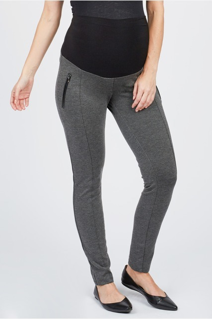 Two Tone Leggings