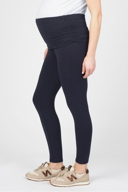 Fold Over Legging