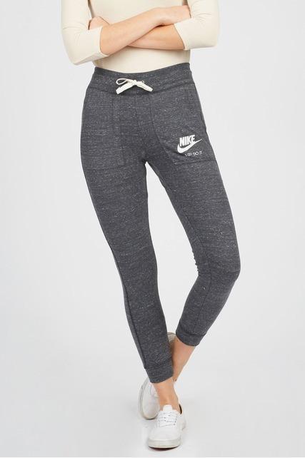 Gym Vintage Pants