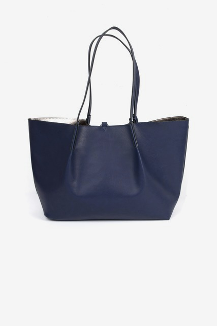 Top Notch Tote