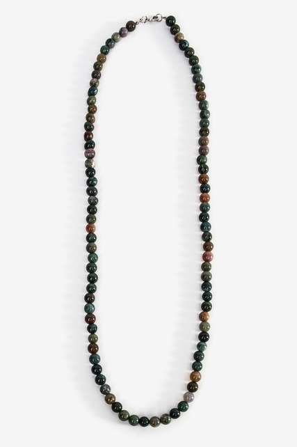 Power Bead Necklace