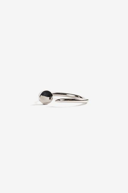 Nail Head Ring