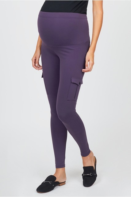 Cargo Pocket Legging