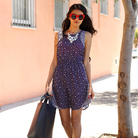 Thumb web blue boho dress 14 shruti mg 0713