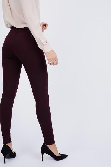 Ankle Skinny Pant