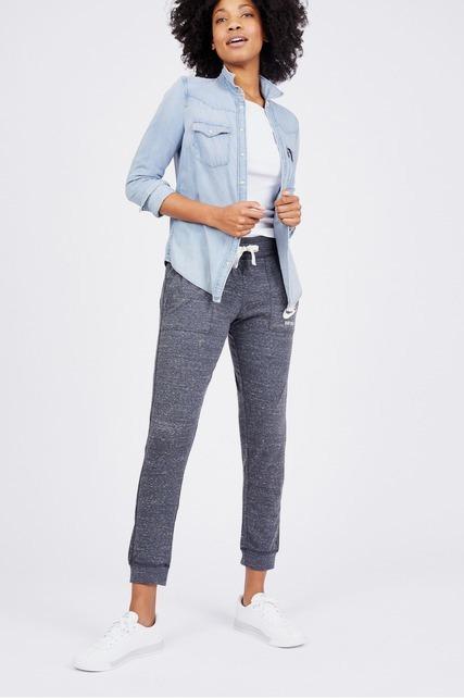 Sportswear Vintage Pant