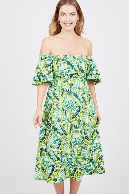 Rent Designer & Casual Summer Dresses Online - Le Tote