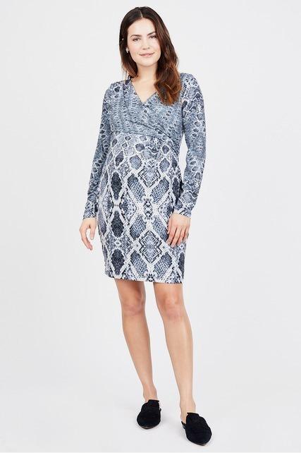 9c7115f879 Rent Maternity Clothes - Stylish Maternity Fashion - Le Tote
