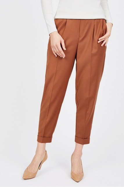 e7102ccdbef7 Shop Le Tote Clothes - Rent Designer Clothes Online