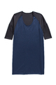 Aaron Tunic Dress